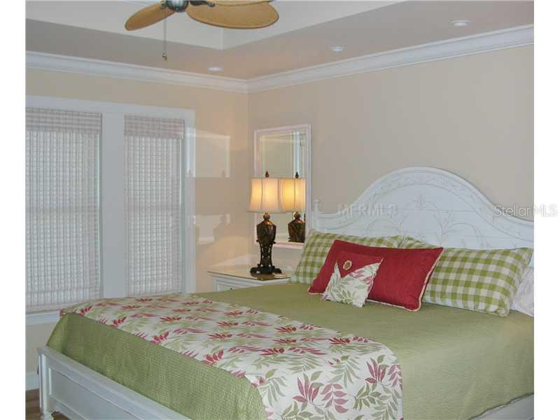 Bedroom 3 - Single Family Home for sale at 131 S Gulf Blvd, Placida, FL 33946 - MLS Number is D5794327