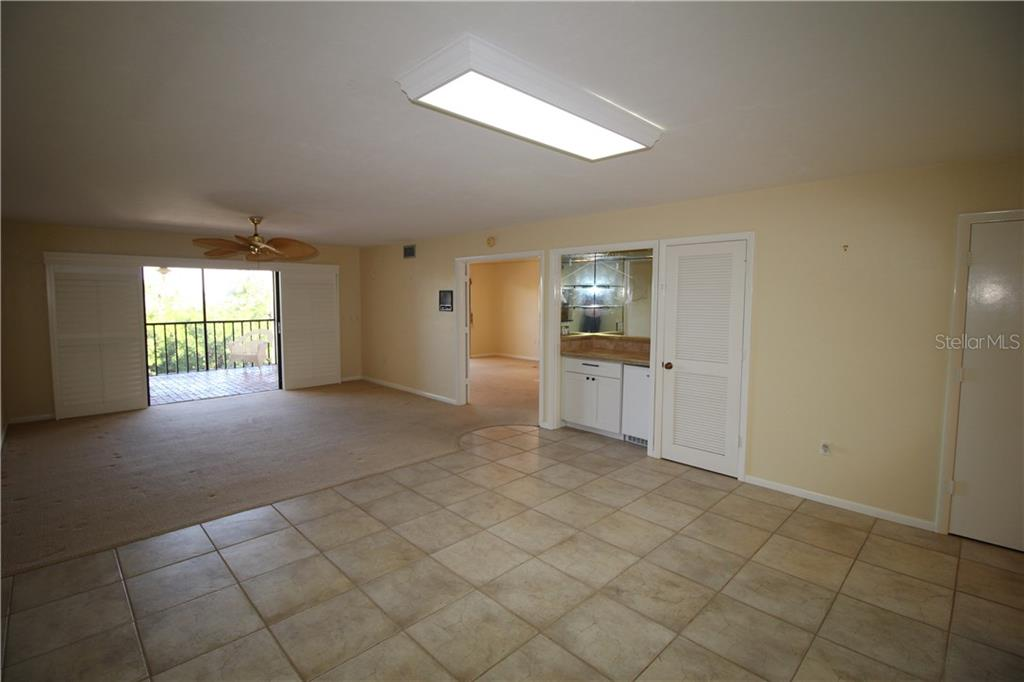 Built In Bar with Icemaker - Condo for sale at 970 Palm Ave #225, Boca Grande, FL 33921 - MLS Number is D5915744