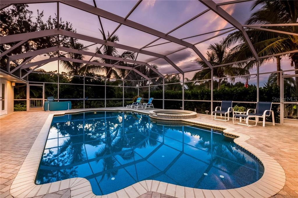 Single Family Home for sale at 260 Capstan Dr, Cape Haze, FL 33946 - MLS Number is D5919159