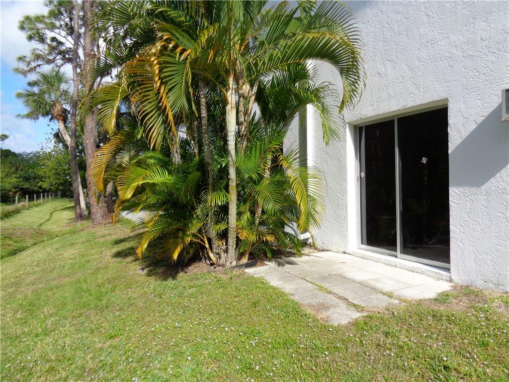 Townhouse for sale at 6800 Placida Rd #2c, Englewood, FL 34224 - MLS Number is D5919977