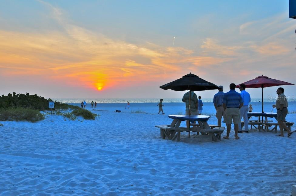 Sunset at South Beach - Vacant Land for sale at 241 Revels Ct, Boca Grande, FL 33921 - MLS Number is D5921691