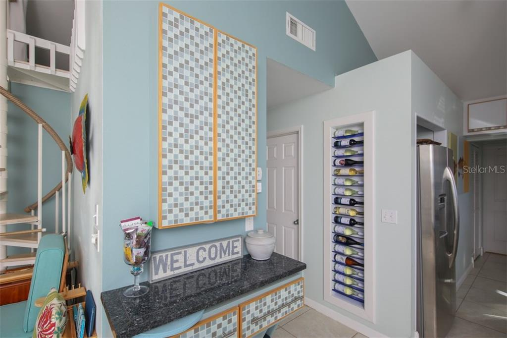 Dry Bar - Single Family Home for sale at 60 S Gulf Blvd, Placida, FL 33946 - MLS Number is D5921772