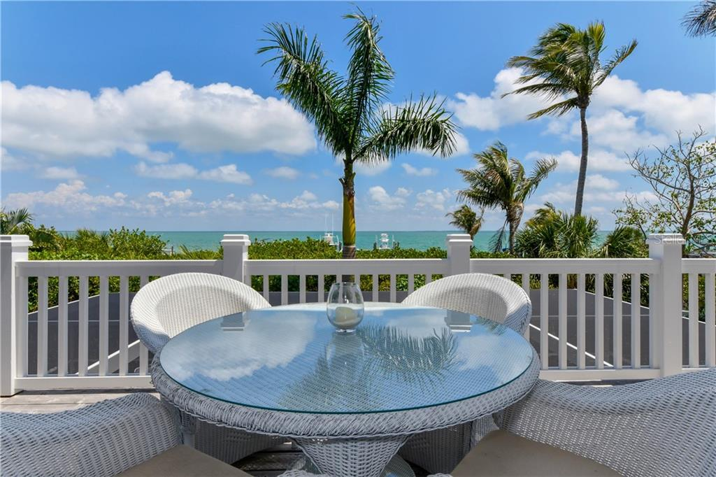 Single Family Home for sale at 553 Buttonwood Bay Dr, Boca Grande, FL 33921 - MLS Number is D5923833
