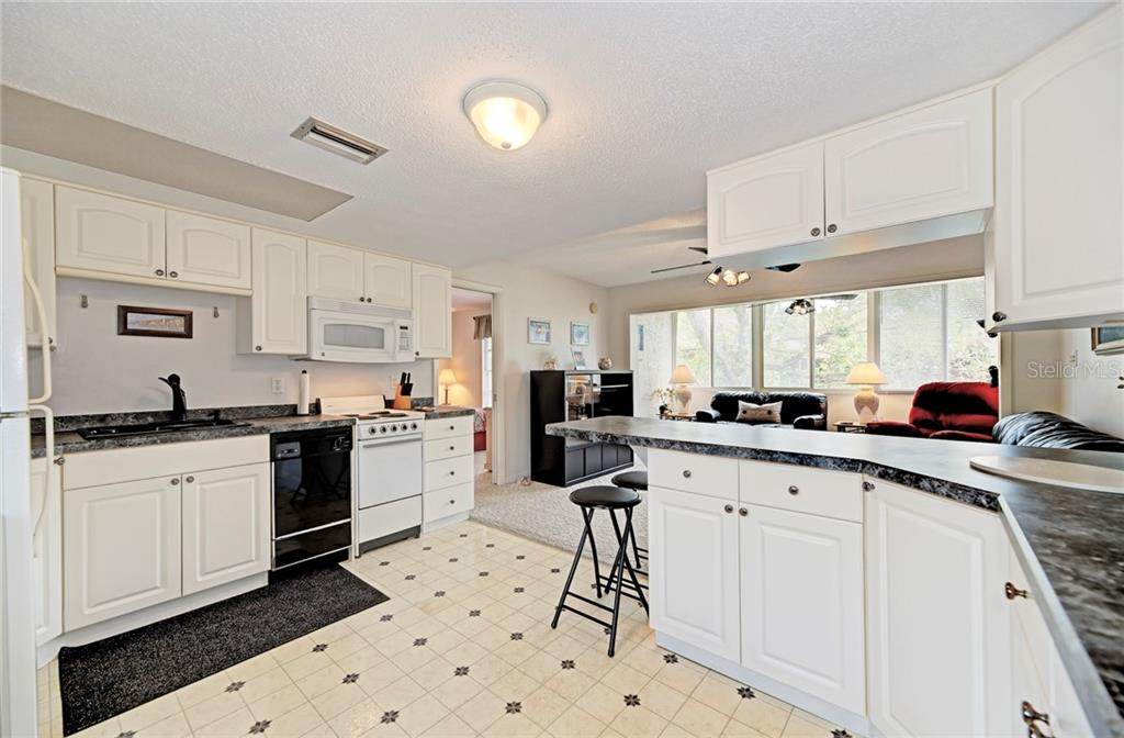 Condo Docs part 1 - Condo for sale at 5055 N Beach Rd #212, Englewood, FL 34223 - MLS Number is D6100243