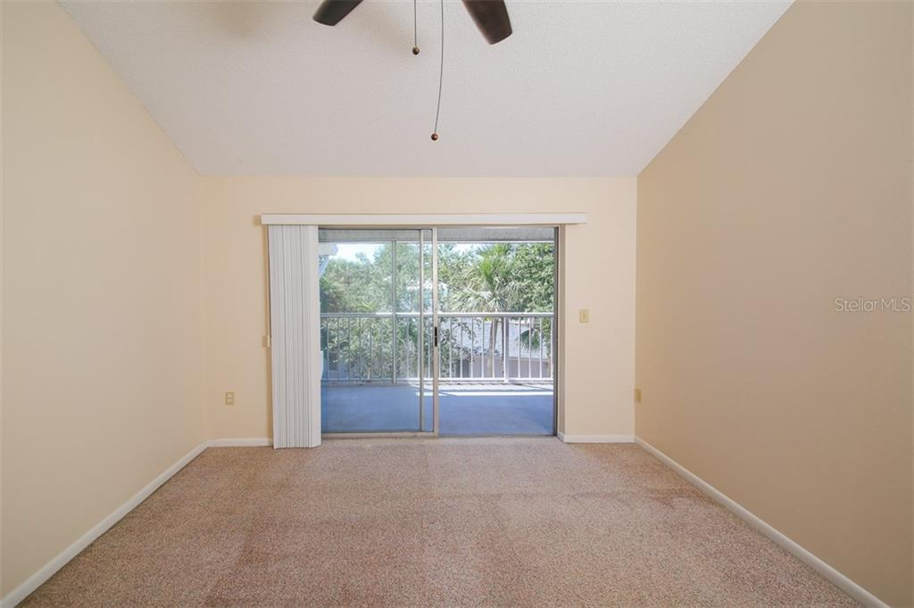 FAQ - Condo for sale at 5031 N Beach Rd #220, Englewood, FL 34223 - MLS Number is D6100292