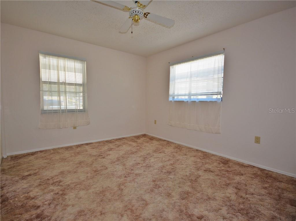 Condo for sale at 525 Barcelona Ave #107, Venice, FL 34285 - MLS Number is D6100582