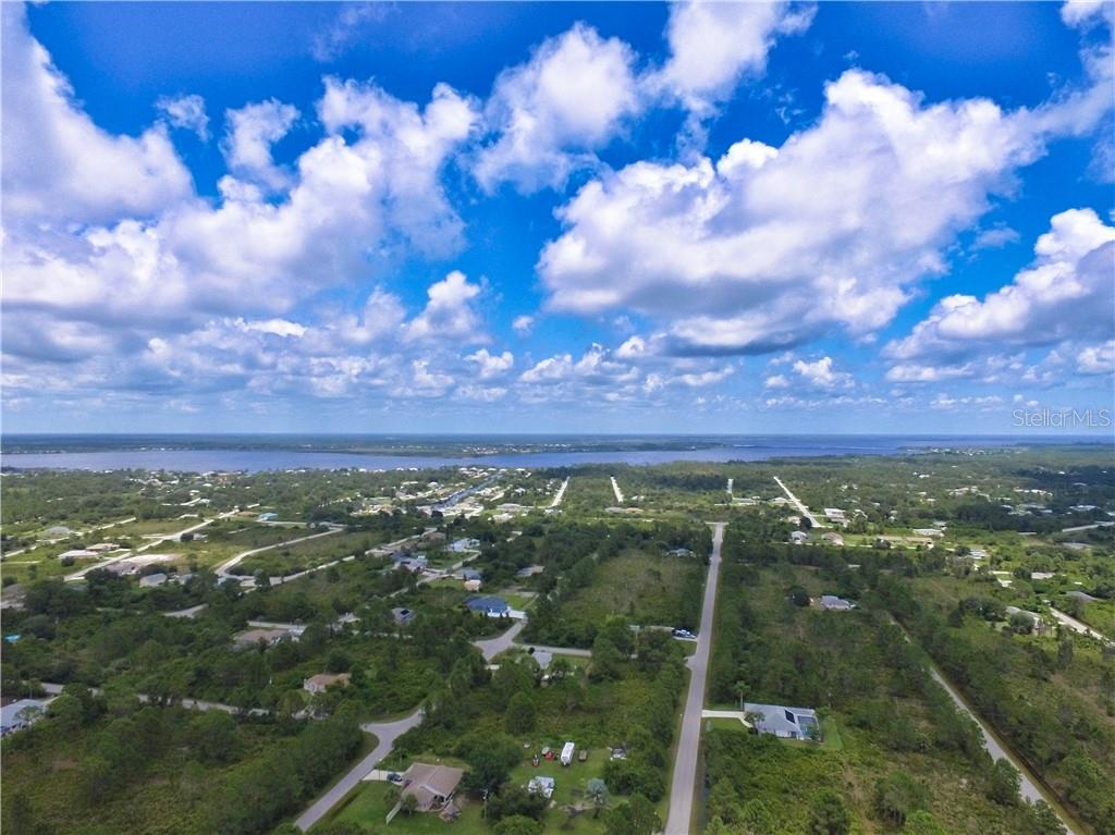 Waterfront community of Gulf Cove.  Optional HOA $50, Community Boat Ramp and park $50.  1 bridge to the Gulf of Mexico. - Single Family Home for sale at 4414 Callaway St, Port Charlotte, FL 33981 - MLS Number is D6100799