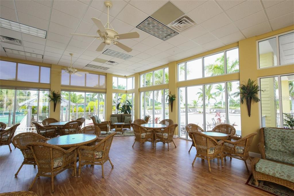 Condo for sale at 8413 Placida Rd #404, Placida, FL 33946 - MLS Number is D6100871