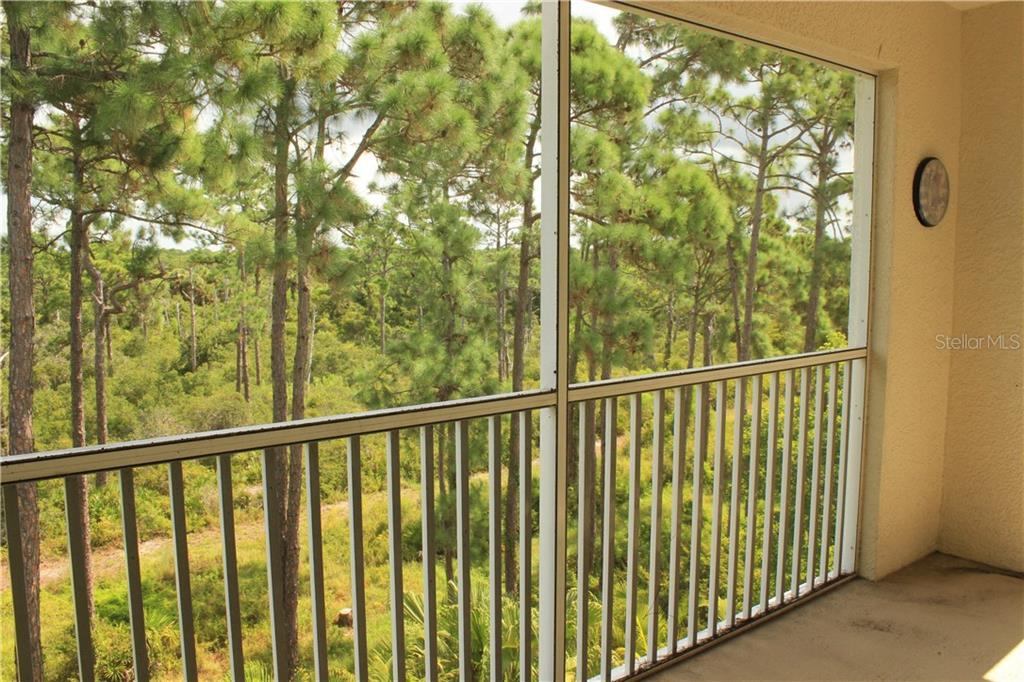 This is where you will enjoy the sounds of nature. - Condo for sale at 8409 Placida Rd #403, Placida, FL 33946 - MLS Number is D6102047
