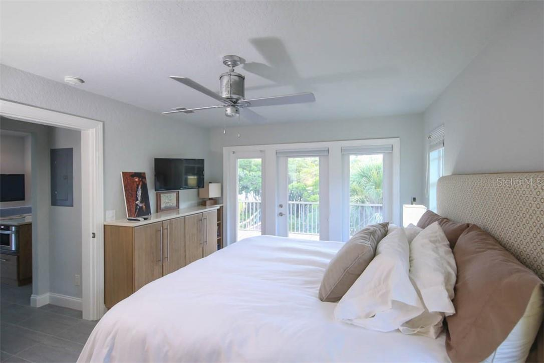 Bedroom Guest House - Single Family Home for sale at 6100 Palm Point Way, Placida, FL 33946 - MLS Number is D6102528