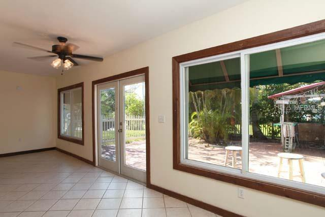Duplex/Triplex for sale at 445 63rd St, Holmes Beach, FL 34217 - MLS Number is D6102590