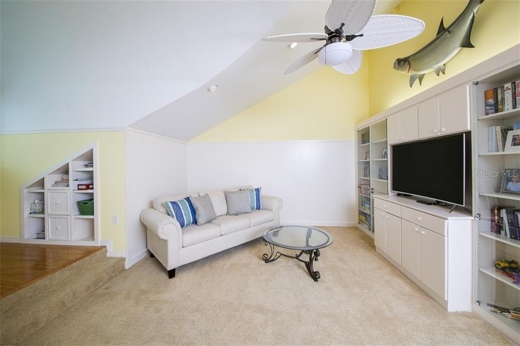 Upstairs Loft - Condo for sale at 11000 Placida Rd #2103, Placida, FL 33946 - MLS Number is D6102674