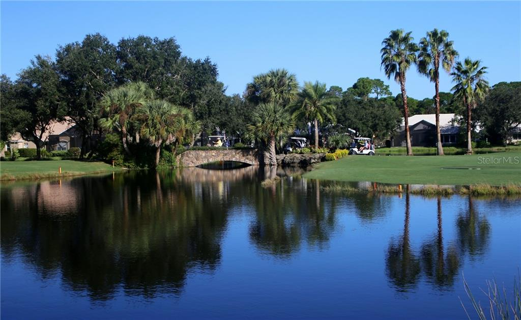 A Great Golf Course - Recently rated in top 50 places to play golf - Single Family Home for sale at 2684 Sable Palm Way, Port Charlotte, FL 33953 - MLS Number is D6104434