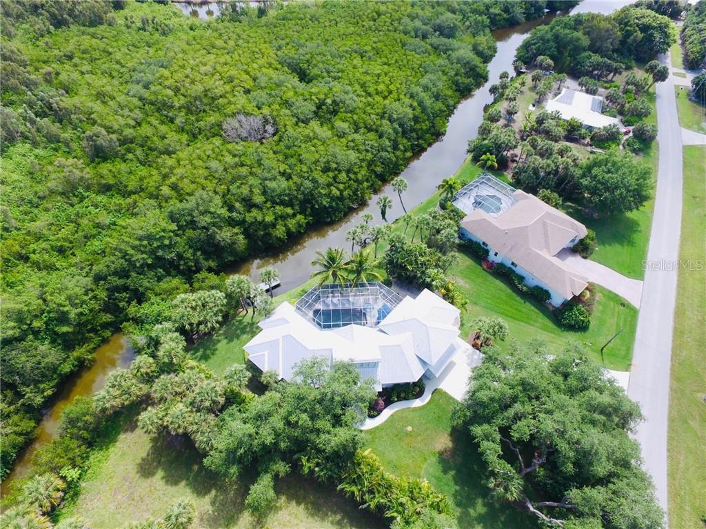 Single Family Home for sale at 100 Barracuda Dr, Placida, FL 33946 - MLS Number is D6106422