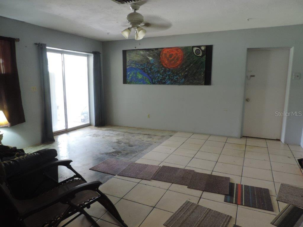 Shared Living Space - Single Family Home for sale at 2211 Englewood Rd, Englewood, FL 34223 - MLS Number is D6106456
