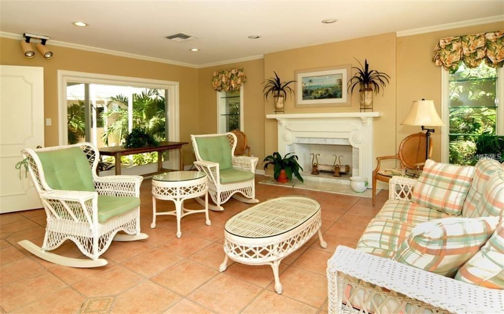 Spa at main clubhouse - Condo for sale at 11000 Placida Rd #602, Placida, FL 33946 - MLS Number is D6107203