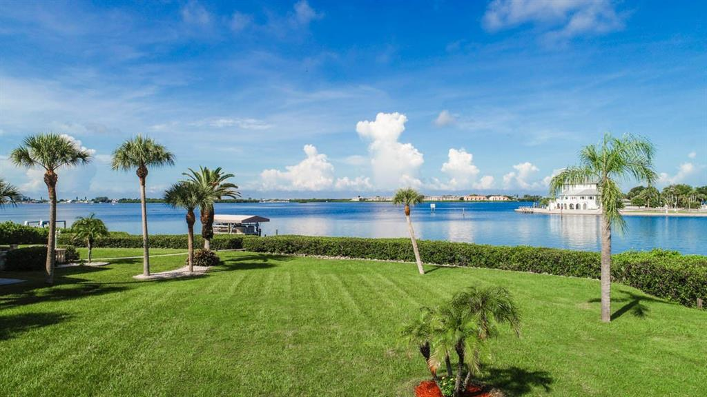 Waterfront - Single Family Home for sale at 1626 New Point Comfort Rd, Englewood, FL 34223 - MLS Number is D6108454