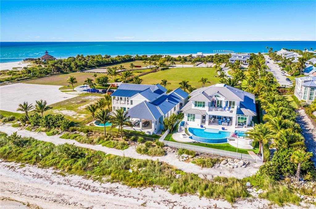 Vacant Land for sale at 866 Grande Pass Way, Boca Grande, FL 33921 - MLS Number is D6109995