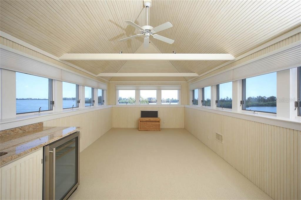 BONUS ROOM WITH WET BAR AND WATER VIEWS! - Single Family Home for sale at 500 Anchor Row, Placida, FL 33946 - MLS Number is D6111649