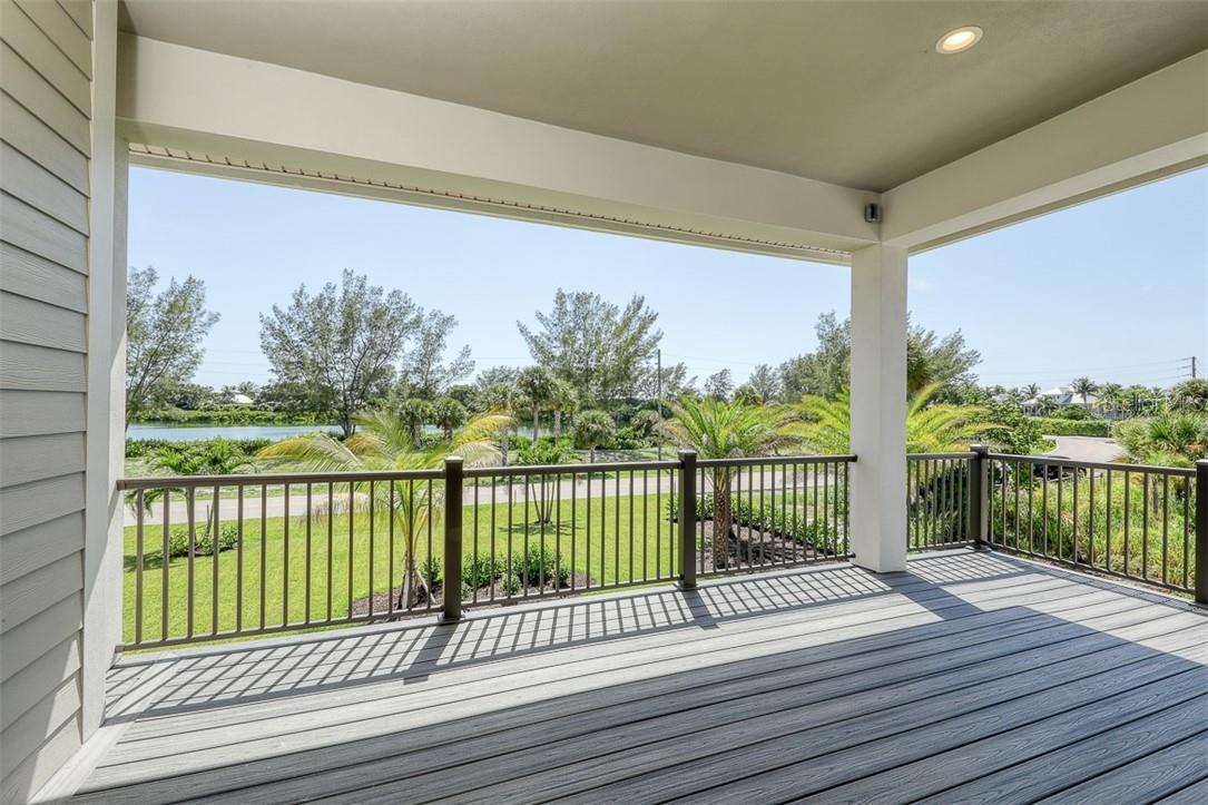 Single Family Home for sale at 16070 Gulf Shores Dr, Boca Grande, FL 33921 - MLS Number is D6112557