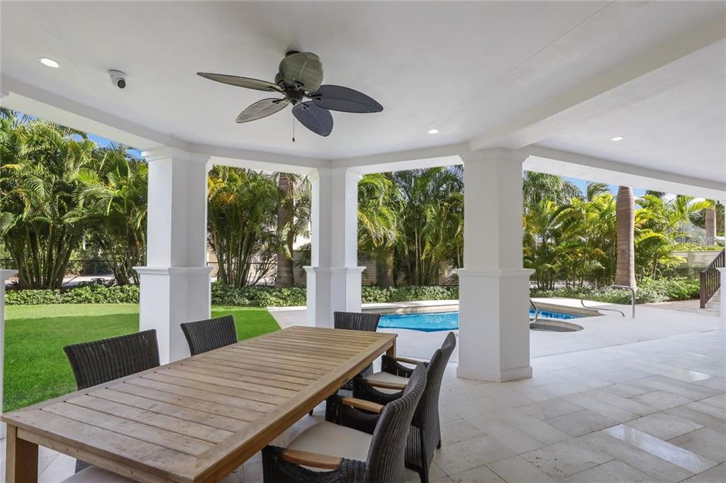 Single Family Home for sale at 16211 Sunset Pines Cir, Boca Grande, FL 33921 - MLS Number is D6113641