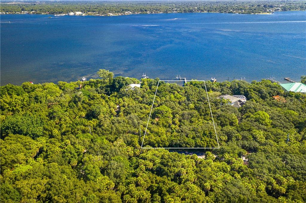 Vacant Land for sale at 6335 Manasota Key Rd, Englewood, FL 34223 - MLS Number is D6114385