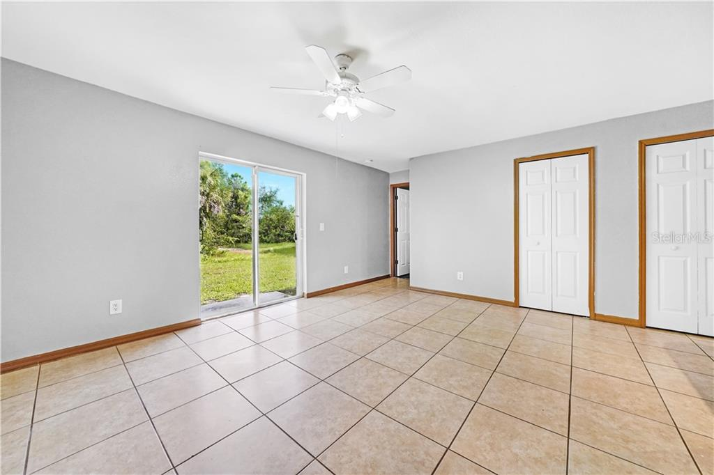 Single Family Home for sale at 205 Antilla Dr, Rotonda West, FL 33947 - MLS Number is D6114487