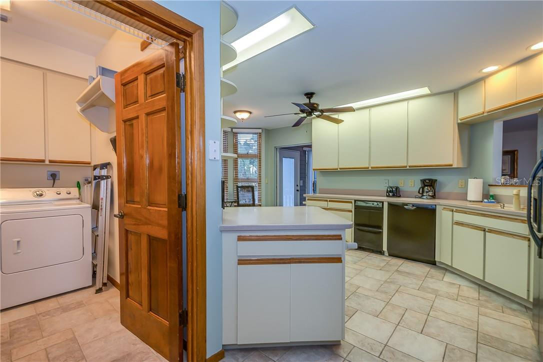 Single Family Home for sale at 1870 18th St E, Boca Grande, FL 33921 - MLS Number is D6115364
