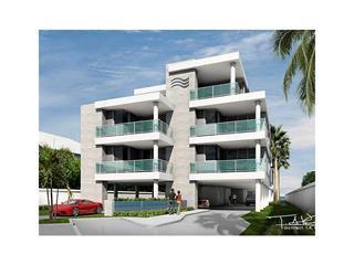 2690 N Beach Rd #2, Englewood, FL 34223