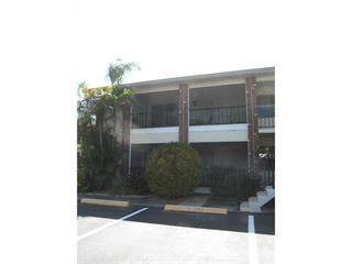 1531 Placida Rd #3-201, Englewood, FL 34223