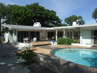 1940 19th St W, Boca Grande, FL 33921