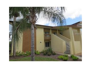 6699 San Casa Dr #T3, Englewood, FL 34224