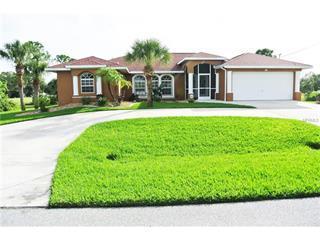84 Long Meadow Pl, Rotonda West, FL 33947
