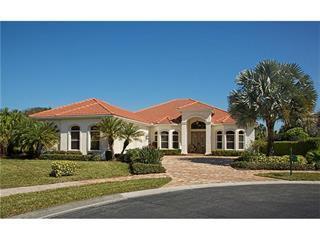 1774 Grande Park Dr, Englewood, FL 34223
