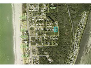 380 Gasparilla St, Boca Grande, FL 33921