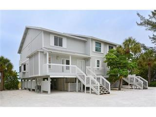 420 Gulf Blvd #4, Boca Grande, FL 33921
