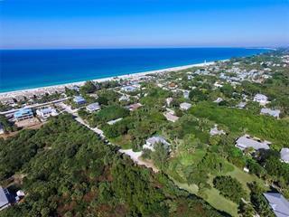 355 Barbarosa St, Boca Grande, FL 33921