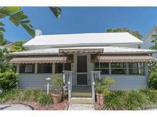 341 Tarpon Ave, Boca Grande, FL 33921