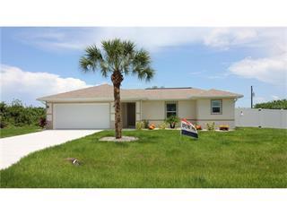 13010 Ridgely Cir, Port Charlotte, FL 33981