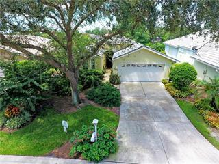 3259 Village Ln, Port Charlotte, FL 33953