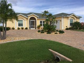 8138 Arlewood Cir, Port Charlotte, FL 33981