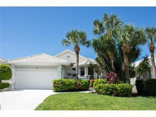 18 Windward Ter, Placida, FL 33946