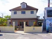 381 Palm Ave, Boca Grande, FL 33921