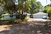 1701 Keyway Rd, Englewood, FL 34223