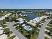 Pool at Ashley Place - Single Family Home for sale at 1806 Ashley Dr, Venice, FL 34292 - MLS Number is D5918442