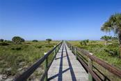 Boardwalk to Gulf - Condo for sale at 9200 Little Gasparilla Is #203, Placida, FL 33946 - MLS Number is D5920072
