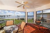 Direct Intracoastal Views - Condo for sale at 11000 Placida Rd #2804, Placida, FL 33946 - MLS Number is D5920736