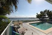 Single Family Home for sale at 16740 Grande Quay Dr, Boca Grande, FL 33921 - MLS Number is D5920860