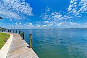 Bay View - Condo for sale at 5055 N Beach Rd #212, Englewood, FL 34223 - MLS Number is D6100243
