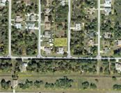 7491 Clearwater St, Englewood, FL 34224
